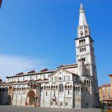 NEWSROOM #70 - Raccolta differenziata a Modena, ripresa economica Emilia Romagna