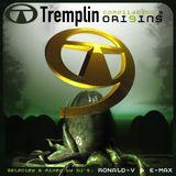 Tremplin 9