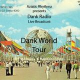 World Tour [US & UK] - 04 May 2013