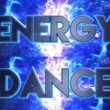 DJ RENATO COLOMBO 2016 (ENERGY V. 21 ESPECIAL DANCE 90S).mp3