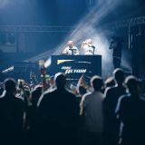 #Beatlife 1721 - #SRFM 45mnts  - 5 #Discomania