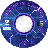 Digital Life - Subliminal Sessions 32 (May 2013)