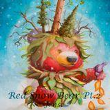 Red Snow Bear Pt. 2