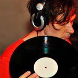 Peter Van Hoesen - January 2010 Mix