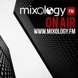 Futuristic Boy 15 March MIXOLOGY.FM -
