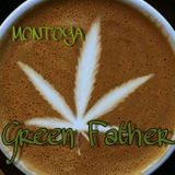 Green Father