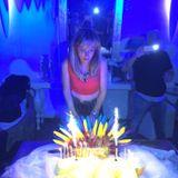 Compleanno Dalila @ Glam House(Bisceglie) (Umberto Sestino B2B Cosimo Sasso)