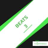 BEATS - Volume 3