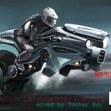 Immortal Masterpieces Mix by Jocker Boy