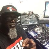 HAITIAN ALL-STARZ RADIO - WBAI - EPISODE #27 - 8-17-16 - Host: DJ Hard Hittin Harry