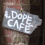Dope Disco set @ Reincarnation Festival 2016