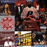 Dj Premier-Swizz Beatz-The Neptunes-Trackmasters-Timbaland-Battlecat