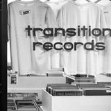 TRANSITION RECORDS vs HZ mixtape
