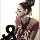"""GAME ON"" Promo mix by Klara Missyle"