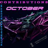 Contributions October 18