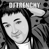 Dj Frenchy - Big Chart Mix - June 2016