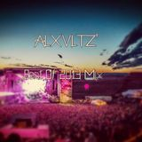 ALXVLTZ's Best of 2013 Mix