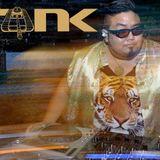 Woo Hoo Mix 2015