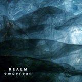 #374: Realm / Empyrean