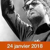 33 TOURS MINUTE - Le meilleur de la musique indé - 24 janvier 2018