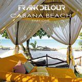 Cabana Beach (Part 1)