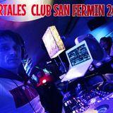 PORTALES_CLUB@IÑIGO DUB      /12-7-2018/SAN FERMIN