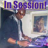 ♛TonyⓉⒺⒺ's Black Man's ❝HOUSE MUZIK❞ In Session! 超 Deep Sleeze Underground House Movement❗☆★☆