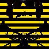 DJ POZOR - REDNECK RAVER RADIKAL ( LIVE MASHUP ACT )