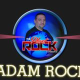 Chicago Style  #1 Dj Adam Rock