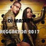 Reggaeton 2017 DJ LANZER