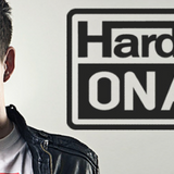 Hardwell - On Air 115 (10.05.2013)