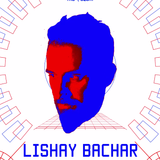 Lishay Bachar - CiTiC @ The Block 25.10.18 (3:00-4:30AM)