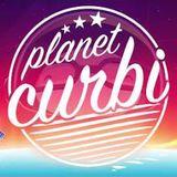 Planet Curbi #002