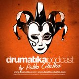 DRUMATIKA 03 by Pablo Ceballos