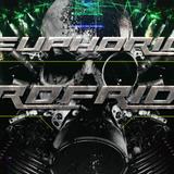 Euphoric HardFriday #HF063