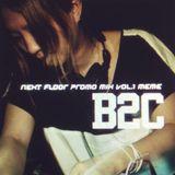 btc next floor promo mix August 2012 by meme
