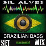 Brazilian Bass - SetMix