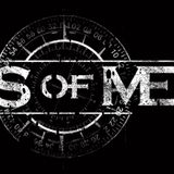 Axis Of Metal - Podcast Episode 37