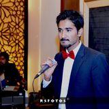 RJ BAQI on ITP FM 92.4 (29-03-2015)