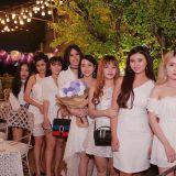 Vietnam&English&CHinese Nonstop  thecno Remix 2k17 By Haukai&Mingyong for Huynh Nhy Birthday song