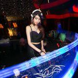DJ SASSY P' EDM MIX VOL.1