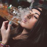 Kush gyalz | Reggae dnb mix
