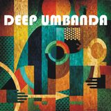 Deep Umbanda