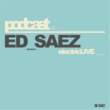 Podcast_Livemix-June@EdSaez