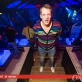 DJ JEEN CLEIN - COYOTE LIFESTYLE Radio Capital FM - JULY Mix