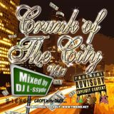 Crunk Of The City Vol.7(January,19,2012)