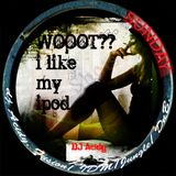 I like my Ipod