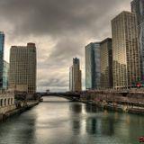 Chicago Steppin' Vol. 3