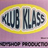 Klub Klass Best Of 1998 Side 4