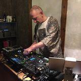 Mixmaster Morris @ Marumusubi Okayama 3